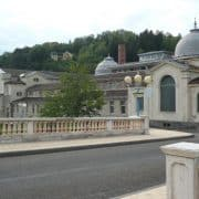 Les-grands-thermes-de-la-bourboule